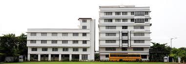 garden high international school ghis is an english medium coeducational school established in april 2016 by the satikanta guha foundation