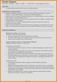 Volunteer Work On Resume Beauteous Experience For Resume Fresh Resume With Volunteer Experience Unique