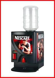 Nescafe Tea Coffee Vending Machine Price In Pakistan Cool Nes Coffee Maker Tea Coffee Vending Machine Price List The Table