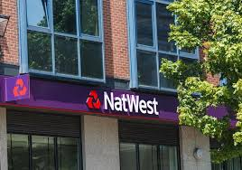I feel soo helpless,its been dragging on for soo long.also,i've incured soo much on my phone bill as i have been calling natwest and the american company several times.i am just a student and the amount involved. Hx8cl3vuw9eytm