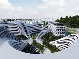 cool modern architecture. Modern Architecture Alluring Architects Cool O
