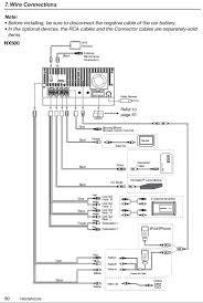 clarion stereo wiring diagram chunyan me Clarion CZ100 Wiring Harness Diagram at Clarion Cd Player Wiring Diagram