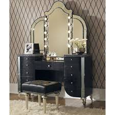 Imposing Perfect Marlo Furniture Bedroom Sets 8 Best Bedroom