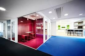 creative office interior design. Creative Office Interior Design