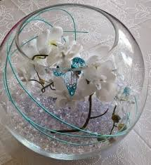 Glass Bowl Decoration Ideas 60 Small Fish Bowl Decorations Multi Purpose Fish Bowls 50
