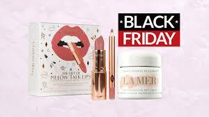 Roads Lights Perfume Prada Perfume And Charlotte Tilbury Make Up Among Black