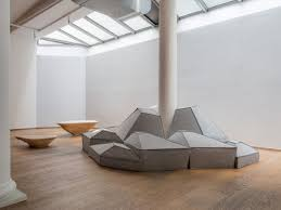 contemporary art furniture. Les Angles In New-York Contemporary Art Furniture L