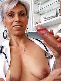 Videos Matures Sex With Doctor