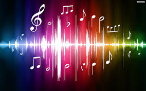 youtube channel art music. Perfect Art Channel Art Ideas Intended Youtube Channel Art Music