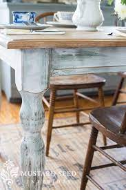 painted furniture painting wooden
