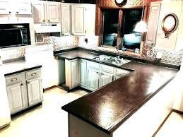 painting laminate countertops faux granite paint that looks like granite granite countertop paint diy gallery paint