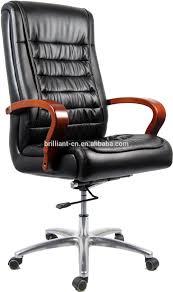 aldi camping chair air chair wooden rocking chair parts 8916a 1 aldi camping chair air chair wooden rocking chair parts 8916a 1 2