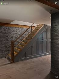 basement remodeling boston. Sudbury - Traditional Staircase Boston By Pinney Designs Basement Remodeling