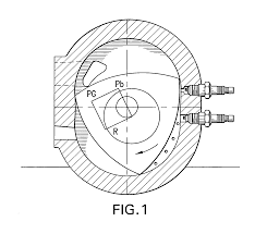 patent us20050188943 system and method for customizing a rotary patent drawing
