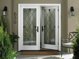 front doors lowesFront Doors  Double Entry Doors Lowes Home Door Front Door Ideas