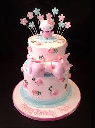 Wedding Cakes Lehigh Valley Specialty Cakes Piece A Cake