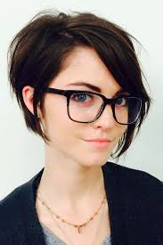 Short Hairstyles For Round Face 38 Stunning 24 Best Hairstyles For Round Faces Pinterest Rounding Face And