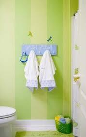 Kids Bedroom Mirror Bathroom Cool Green Bathroom Paint Color With Unique Mirror Also