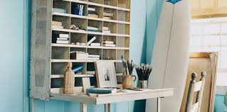 Paint for home office Grey Home Office Colors To Boost Productivity The Spruce Ideas For Home Office Paint Colors
