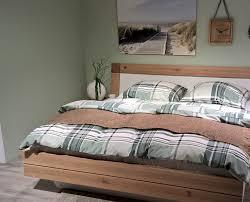 Wie Soll Ich Mein Schlafzimmer Einrichten Matratzenhandelde