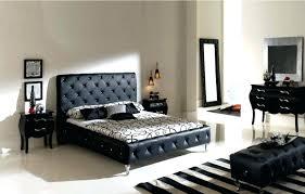 bedroom furniture designs photos. Designer Bedroom Furniture Home Designs Of Nifty Design Photos Diverting Colors Large Luxury F