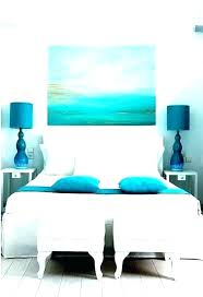 teal white and grey bedroom black and grey bedroom ideas black and grey bedroom ideas teal teal white and grey bedroom