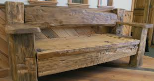 recycled wood furniture ideas. reclaimed wood furniture splendid exterior fireplace or other recycled ideas