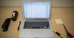Online Budgeting 7 Free Online Budgeting Tools
