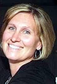 Marcy Patrick-Cox Obituary - Lisbon Falls, ME