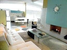 mid century modern fireplace mid century modern fireplace mantels mantel mid century modern fireplace inspiration decor