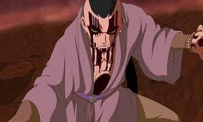 5 Naruto Characters Who Can Defeat Jigen - Ranked - Otakukart News