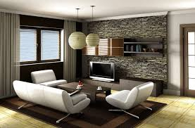 Modern Furniture For Small Living Room Model Best Decorating