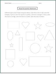 Free Printable Worksheets For Children Free Of Math Printable ...