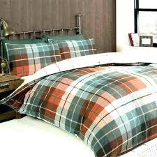 baseball bed sets baseball bed sheets baseball bed set baseball duvet covers full size of baseball baseball bed sets