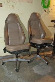 bmw z3 office chair seat. Bmw-z3-office-chair-seat-converted-12 Bmw Z3 Office Chair Seat -