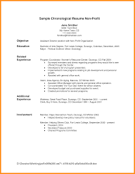 Beautiful Resume For A Secretary Pictures Simple Resume Office