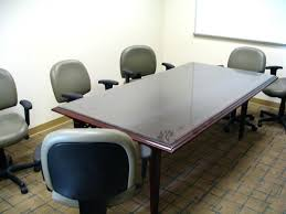 small office conference table. Gallery Of Small Office Meeting Table Captivating Conference Law Auction Tables Furniture Round With