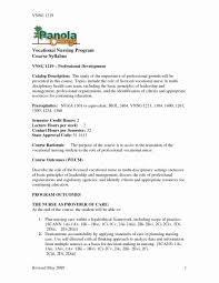Lpn Travel Nurse Sample Resume Lpn Travel Nurse Cover Letter Lpn Sample Resumes Resume And Cover 20