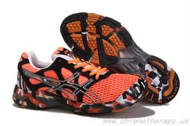 asics gel noosa tri 7 running shoes a6 running shoes
