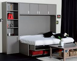sofa wallbeds murphy beds