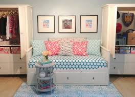 day beds ikea home furniture. the 25 best daybed ideas on pinterest room and bedding day beds ikea home furniture