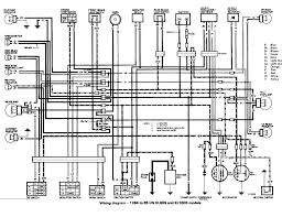 xl80 wiring diagram xr crf 80 200 thumpertalk create an account or sign in to comment