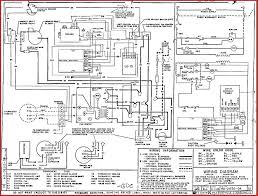 goodman hvac wiring diagrams facbooik com Goodman Thermostat Wiring Diagram tappan air handler wiring diagram wiring diagram goodman air goodman thermostat wiring diagram blue wire