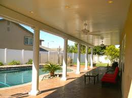 low maintenance patio covers in the antelope valley and santa clarita jnr home improvements alumawood patio covers san go patio covers baton rouge