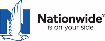 Byron Simpson Nationwide Insurance   Better Business Bureau® Profile