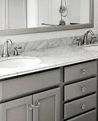 bathroom counter tops. Bathroom Countertop Counter Tops P