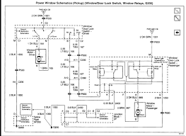 wiring diagram 2007 gmc sierra the wiring diagram 2001 gmc sierra wiring diagram nodasystech wiring diagram