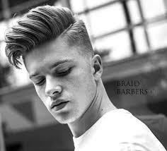 as well Best 20   b over fade ideas on Pinterest   Undercut  bover additionally b Over Fade Haircuts    bover  Fade haircut and Haircuts additionally 68 Amazing Side Part Hairstyles For Men   Manly Inspriation additionally b Over Hairstyles For Men   Shorts  Haircuts and Hair style further Best Types of Fade Haircuts    b over Fades for Men   Fade moreover  in addition  besides  furthermore  besides . on comb over fade haircut for men masculine hairstyles male haircuts
