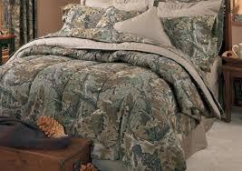 full size of bed camo sheet realtree set xtra image bedding baby rooms trundle bed