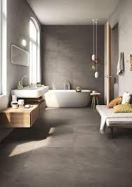 bathroom design ideas pinterest. Bathroom Interior Decorating Best 25 Design Ideas On  Pinterest | Bathroom Design Ideas Pinterest